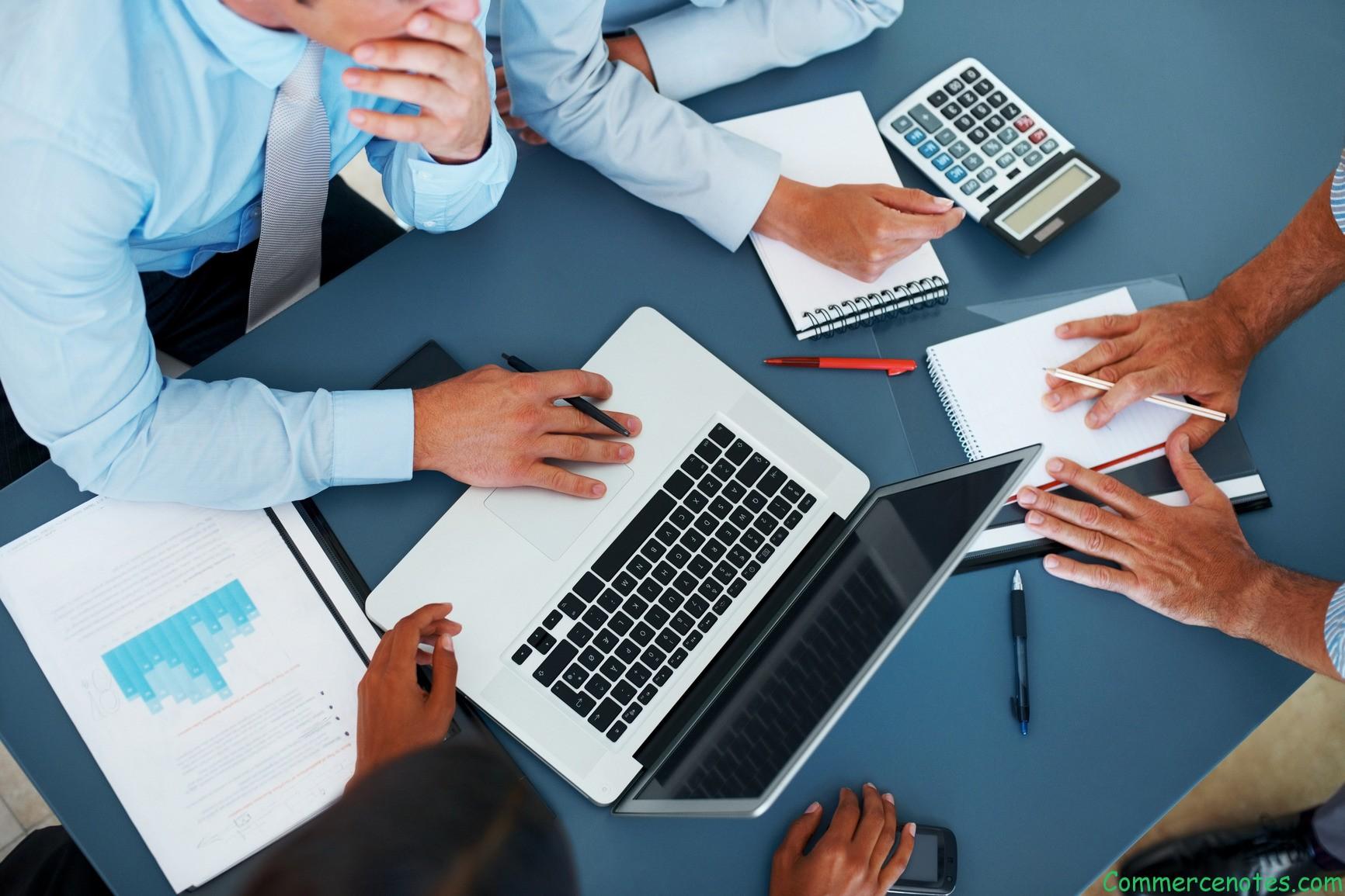 обои на рабочий стол бухгалтерский учет № 648560  скачать